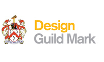 Design Guild Mark 2010